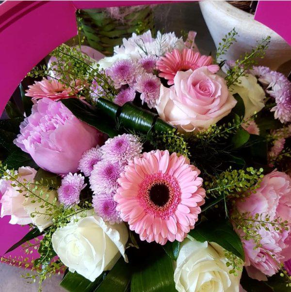 fleuriste ajaccio